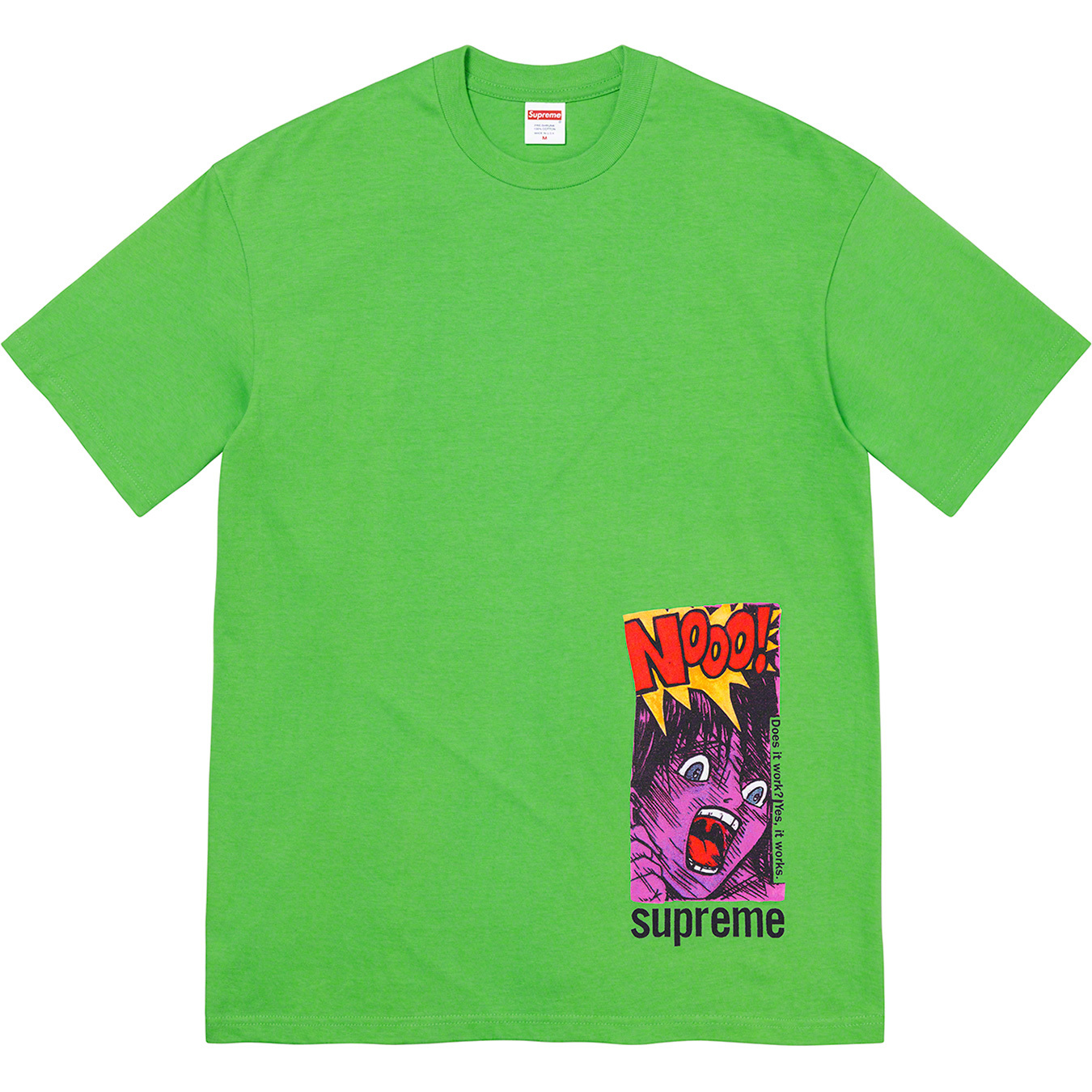 supreme-21ss-spring-summer-tees-does-it-work-tee