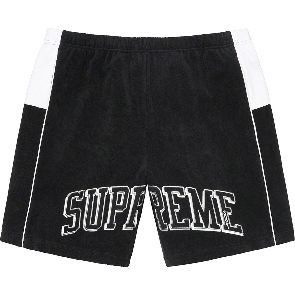 supreme-21ss-spring-summer-terry-basketball-short