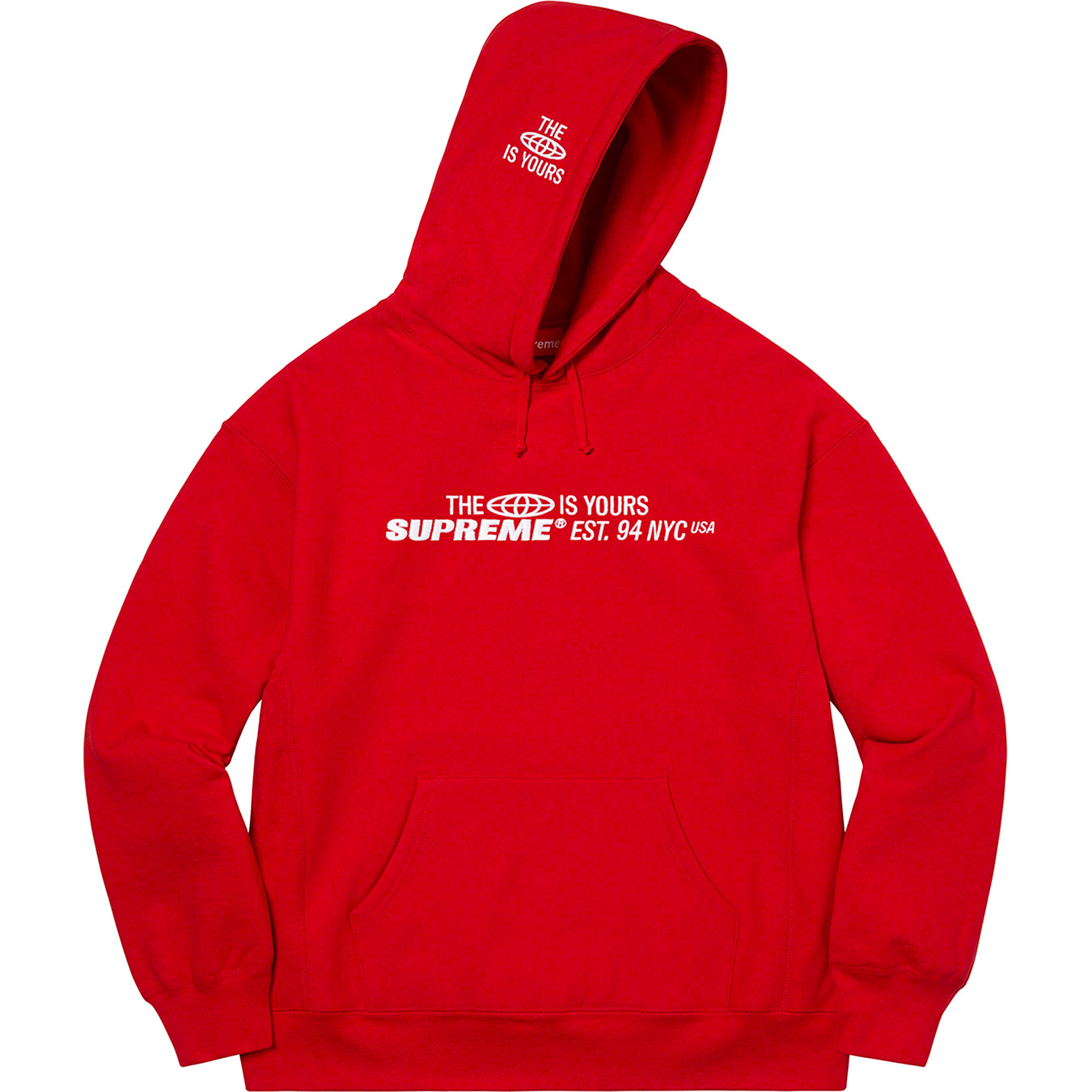 supreme-21ss-spring-summer-world-is-yours-hooded-sweatshirt