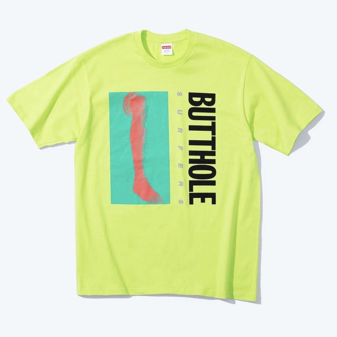 supreme-butthole-surfers-21ss-collaboration-release-20210703-week19
