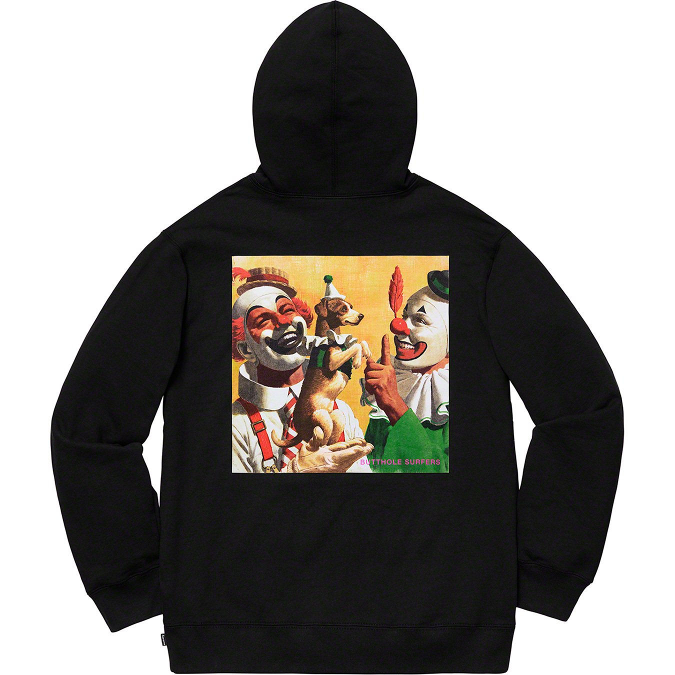 supreme-butthole-surfers-21ss-collaboration-release-20210703-week19-hooded-sweatshirt