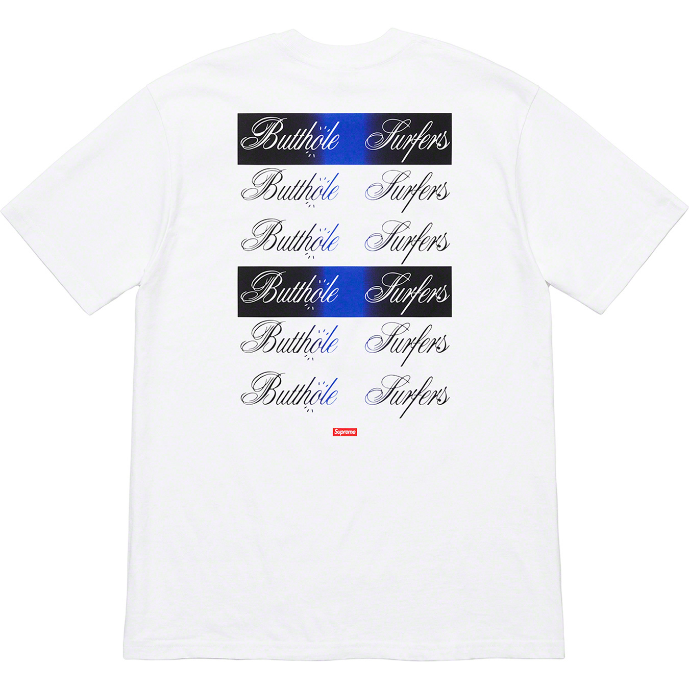 supreme-butthole-surfers-21ss-collaboration-release-20210703-week19-tee