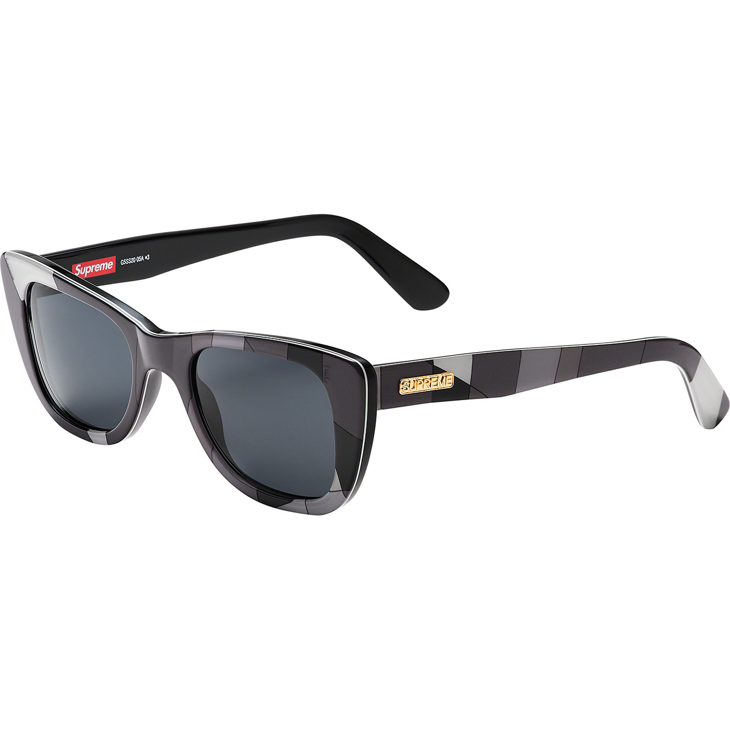 supreme-emilio-pucci-21ss-collaboration-release-20210612-week16-cat-sunglasses