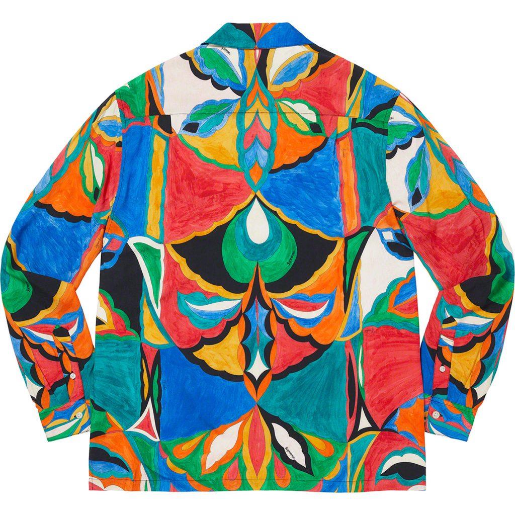 supreme-emilio-pucci-21ss-collaboration-release-20210612-week16-l-s-shirt