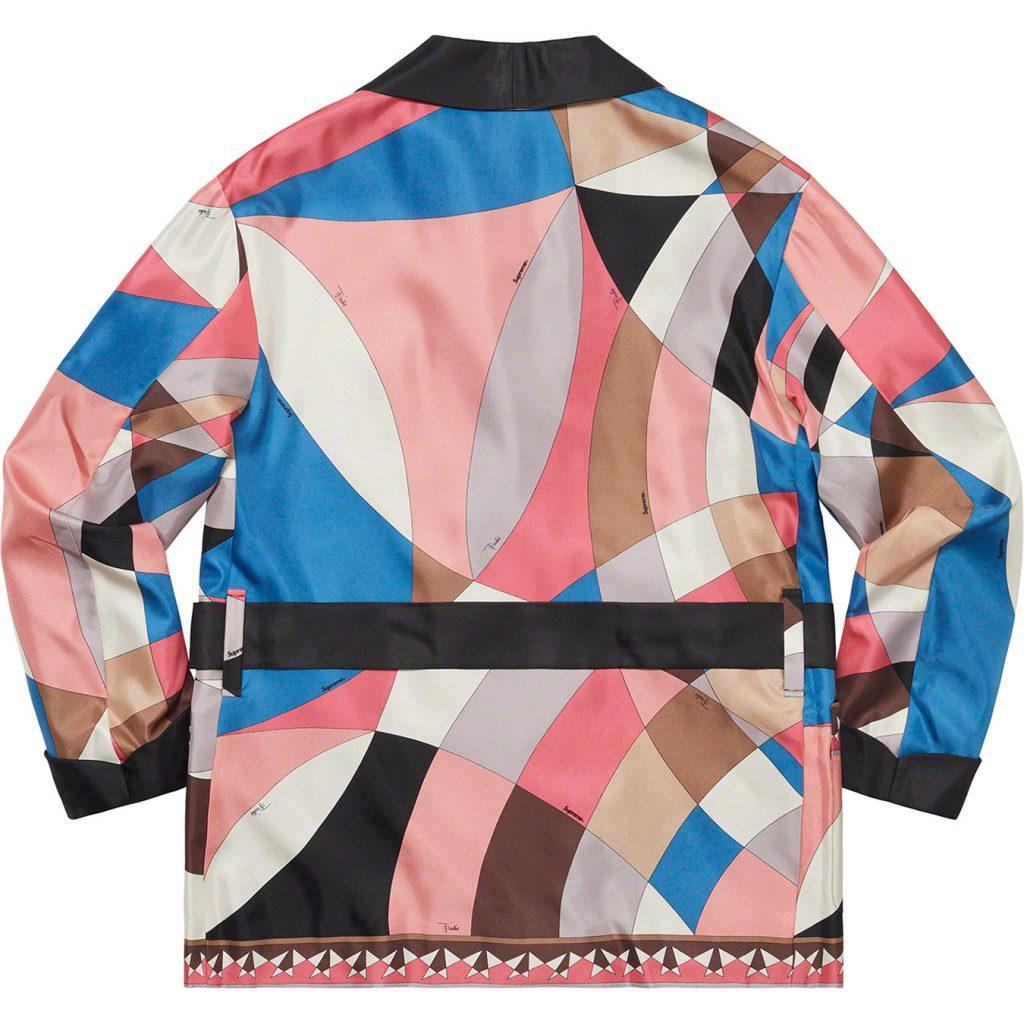 supreme-emilio-pucci-21ss-collaboration-release-20210612-week16-silk-smoking-jacket
