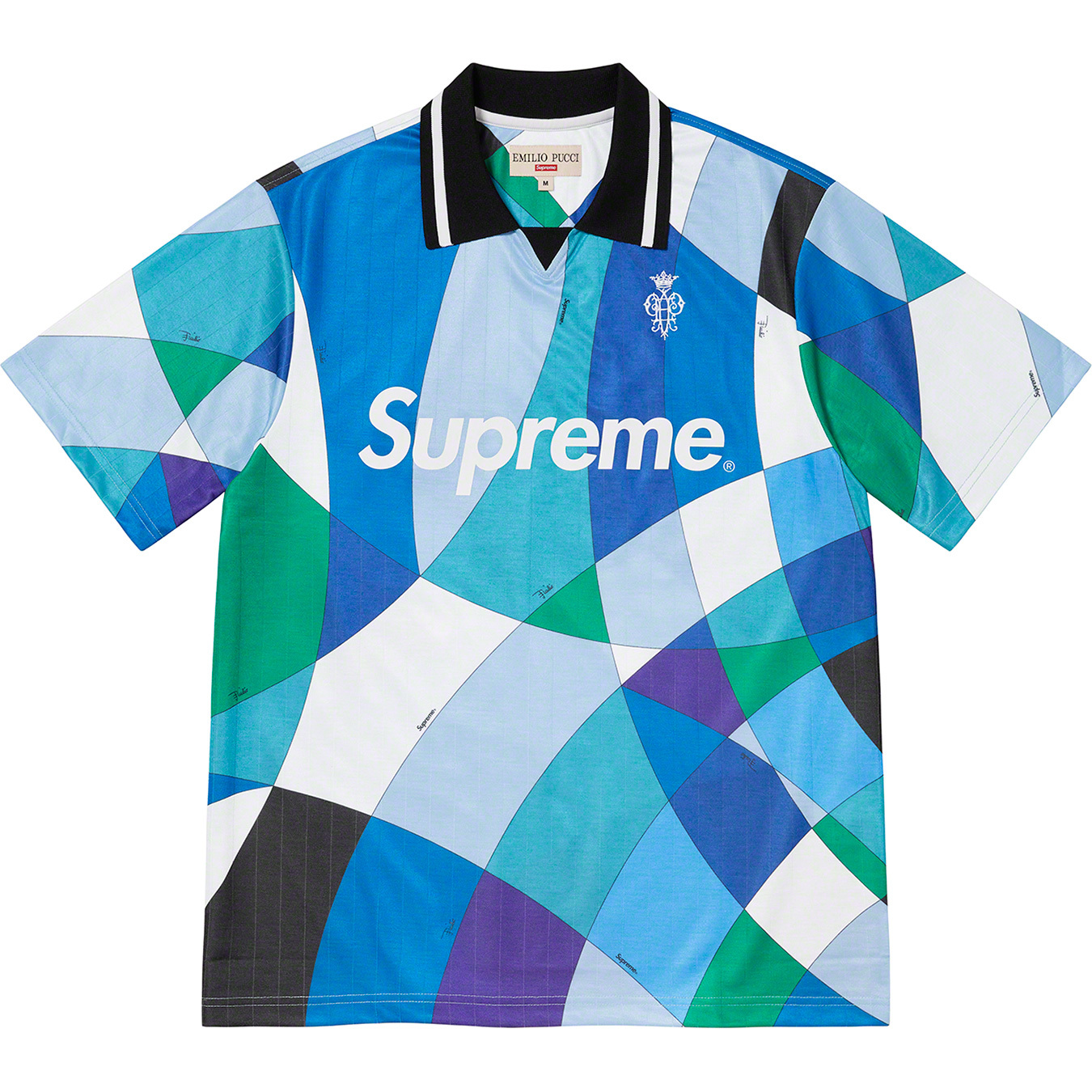 supreme-emilio-pucci-21ss-collaboration-release-20210612-week16-soccer-jersey