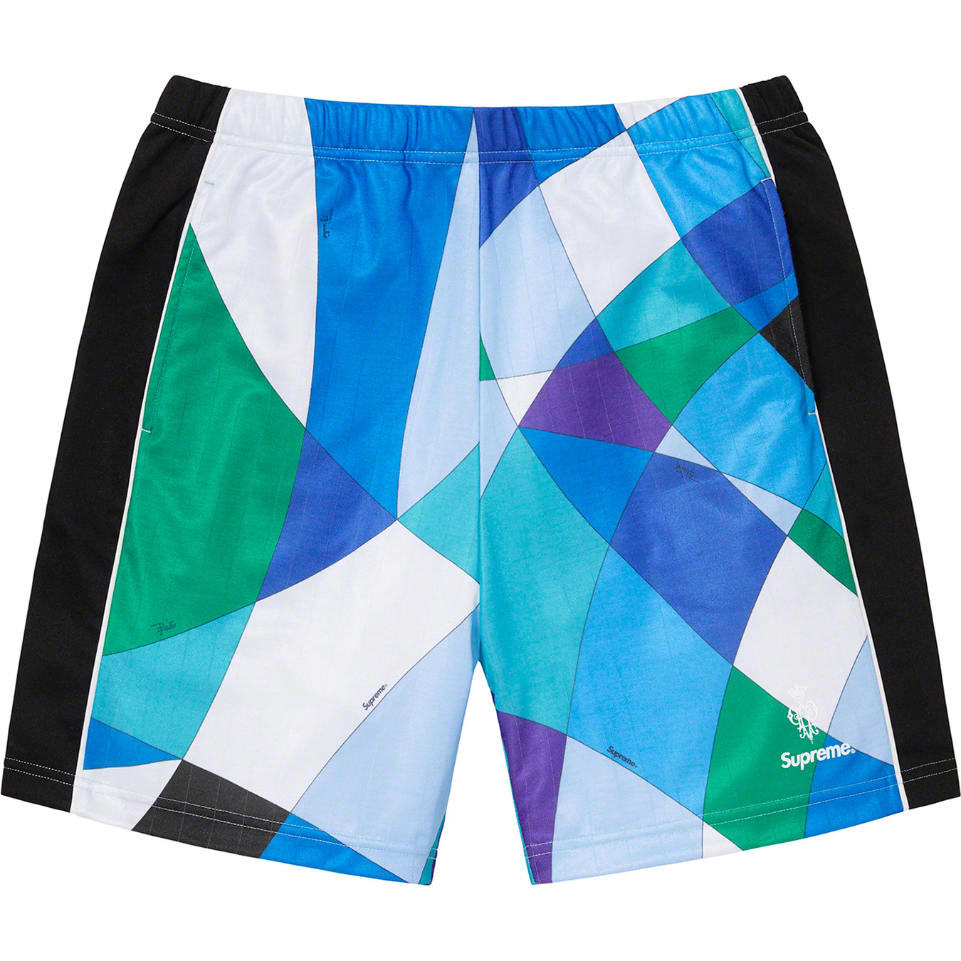 supreme-emilio-pucci-21ss-collaboration-release-20210612-week16-soccer-short