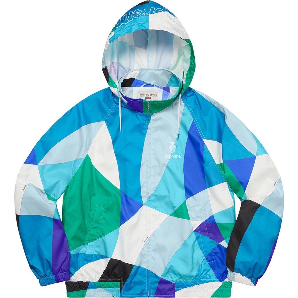 supreme-emilio-pucci-21ss-collaboration-release-20210612-week16-sport-jacket