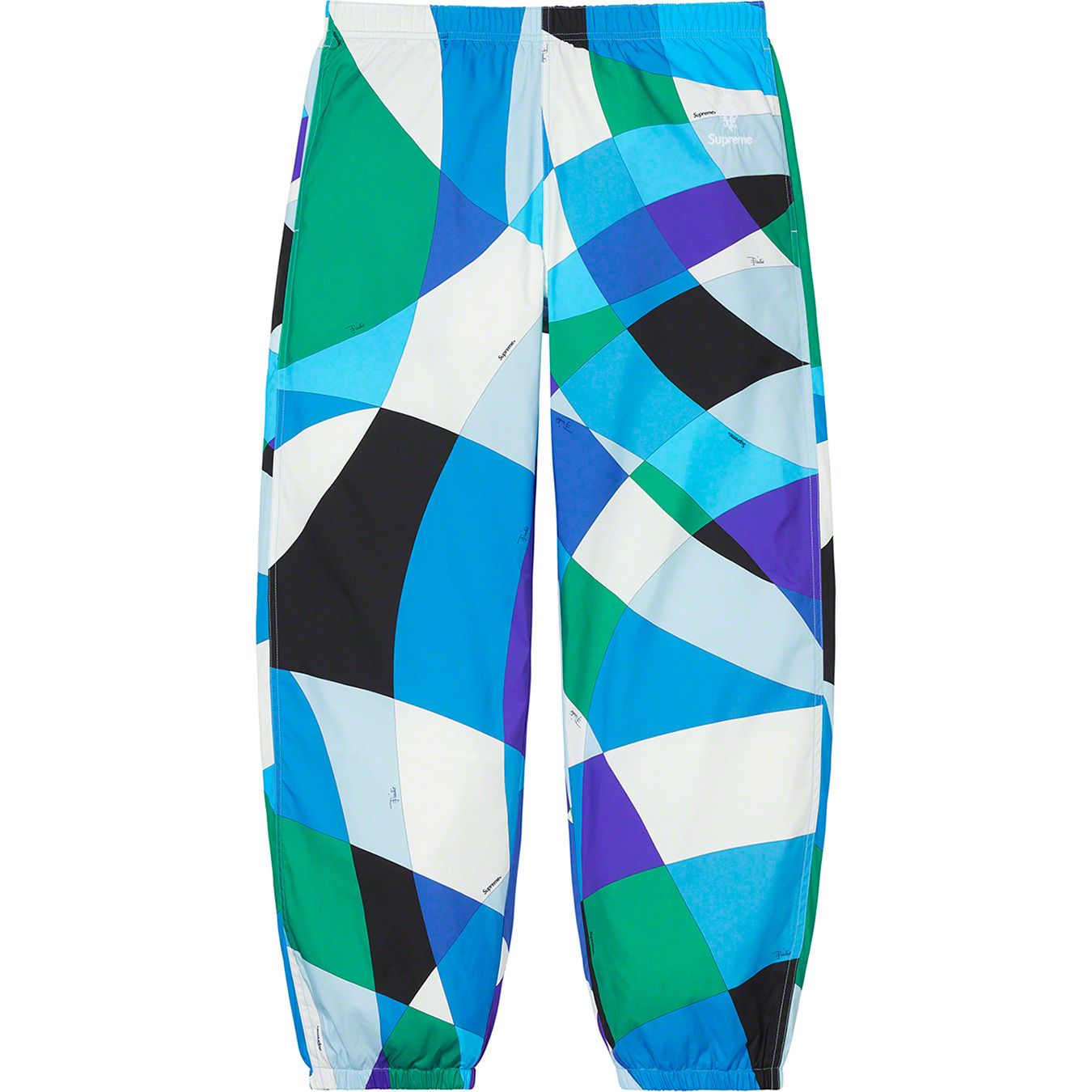 supreme-emilio-pucci-21ss-collaboration-release-20210612-week16-sport-pant