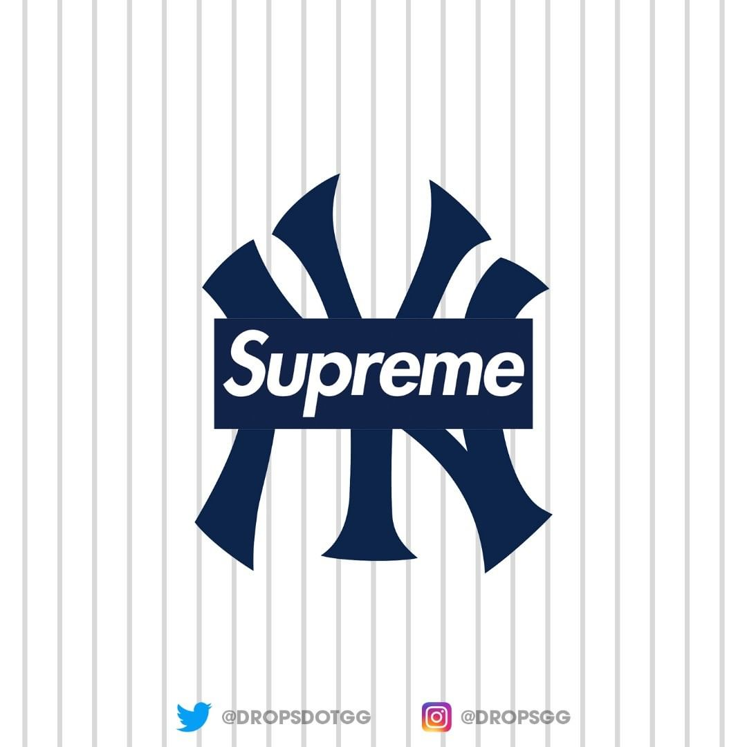 supreme-new-york-yankees-21aw-21fw-collaboration-release-info