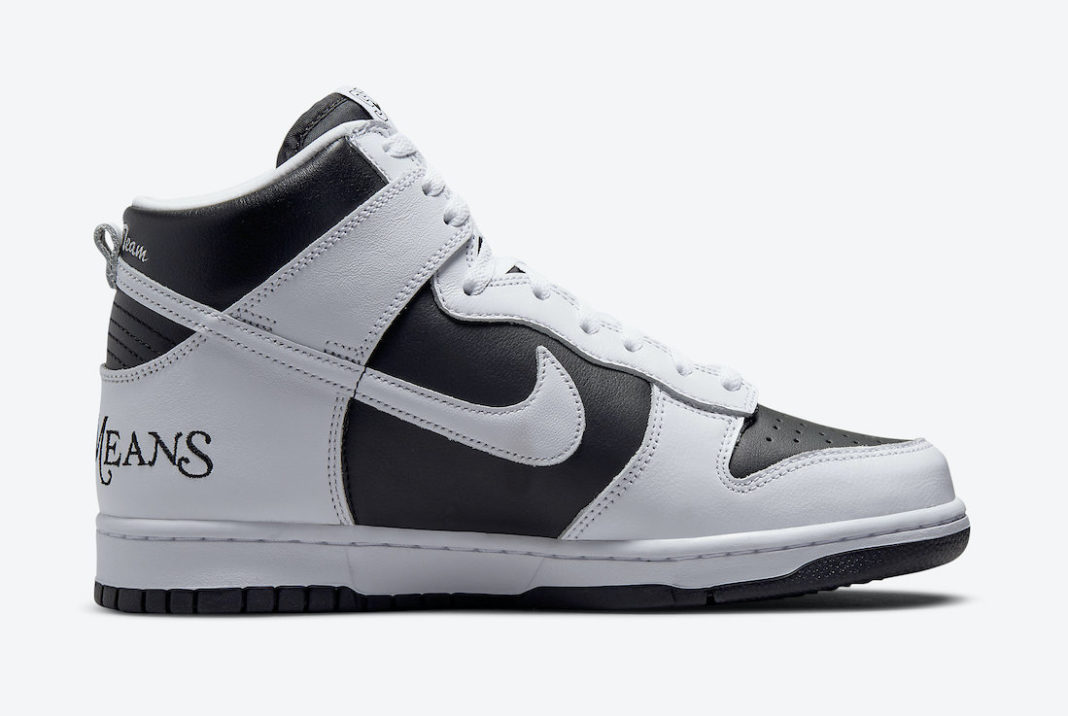 supreme-nike-sb-dunk-high-by-any-means-white-black-dn3741-002-release-21aw-21fw