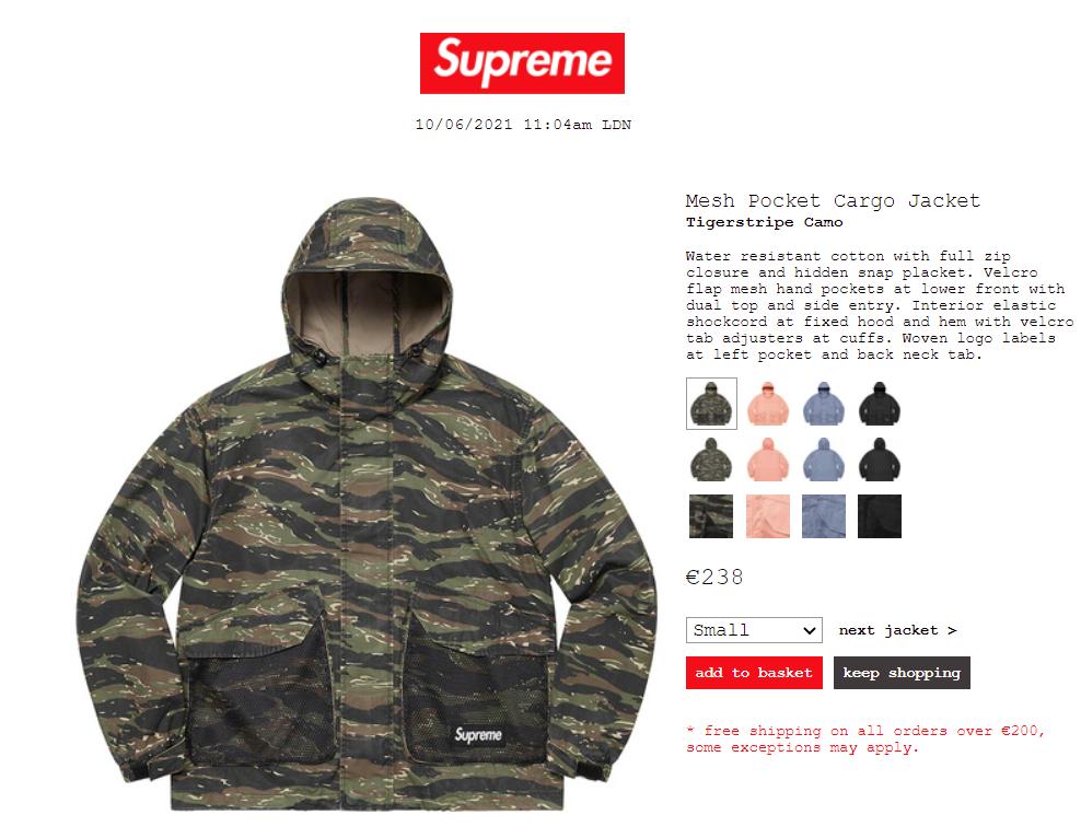 supreme-online-store-20210612-week16-release-items