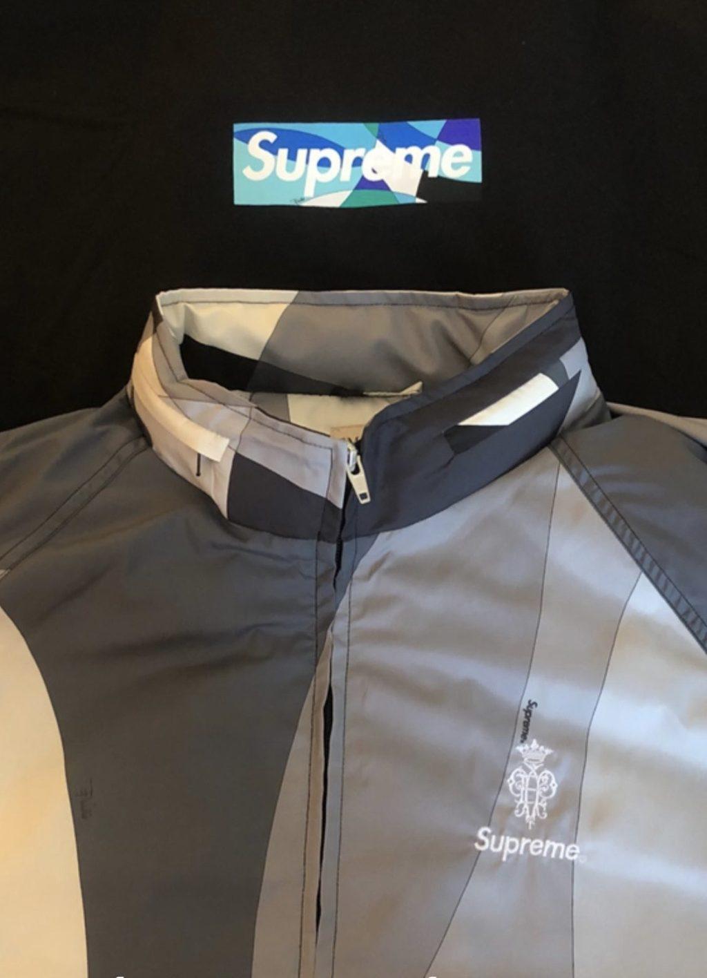 supreme-online-store-20210612-week16-release-items-snap