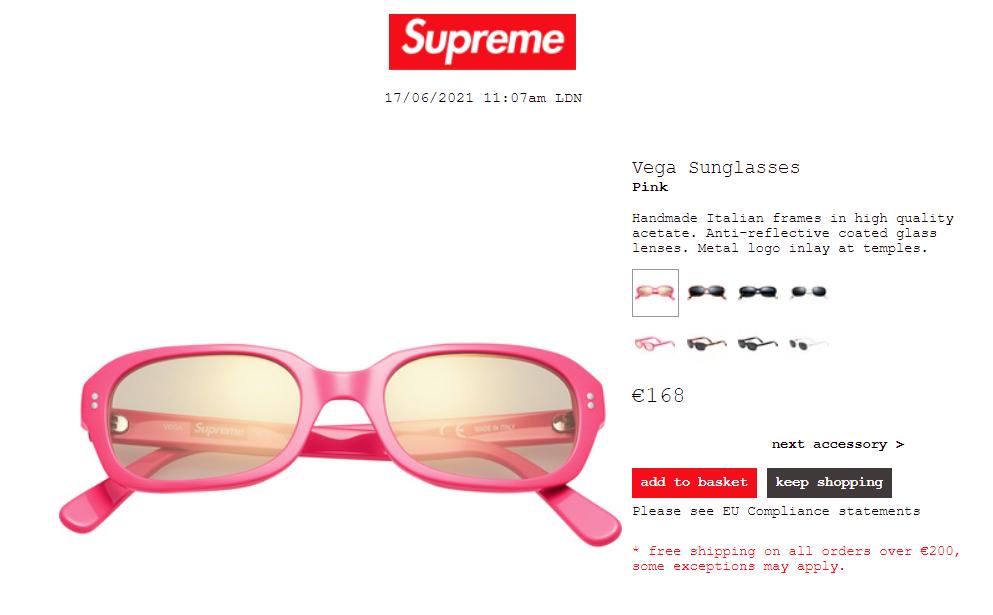 supreme-online-store-20210619-week17-release-items