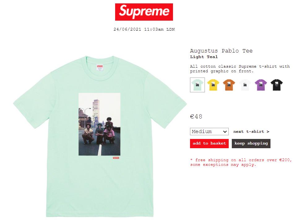supreme-online-store-20210626-week18-release-items