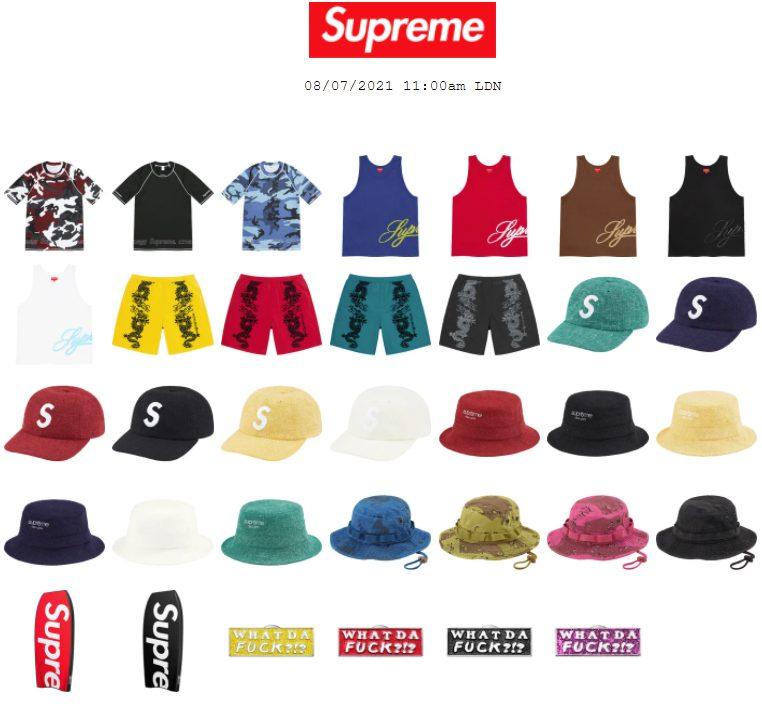 supreme-online-store-20210710-week20-release-items