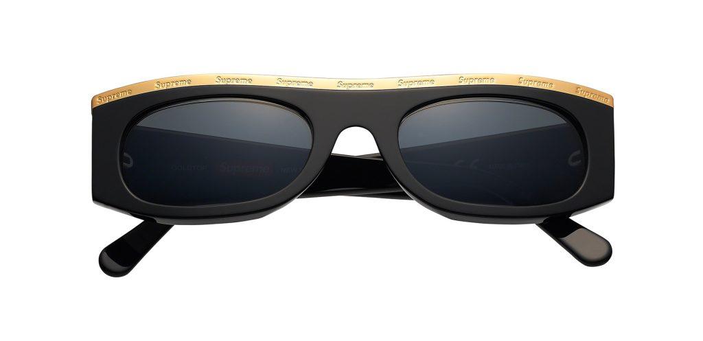 supreme-summer-sunglasses-release-20210619-week17