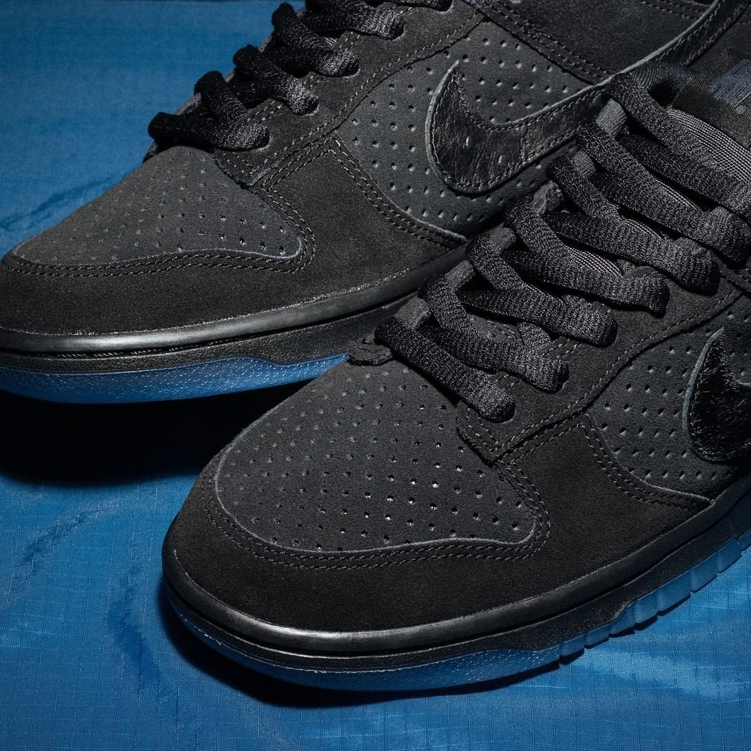 undefeated-nike-dunk-low-5-on-it-do9329-001-release-20210904
