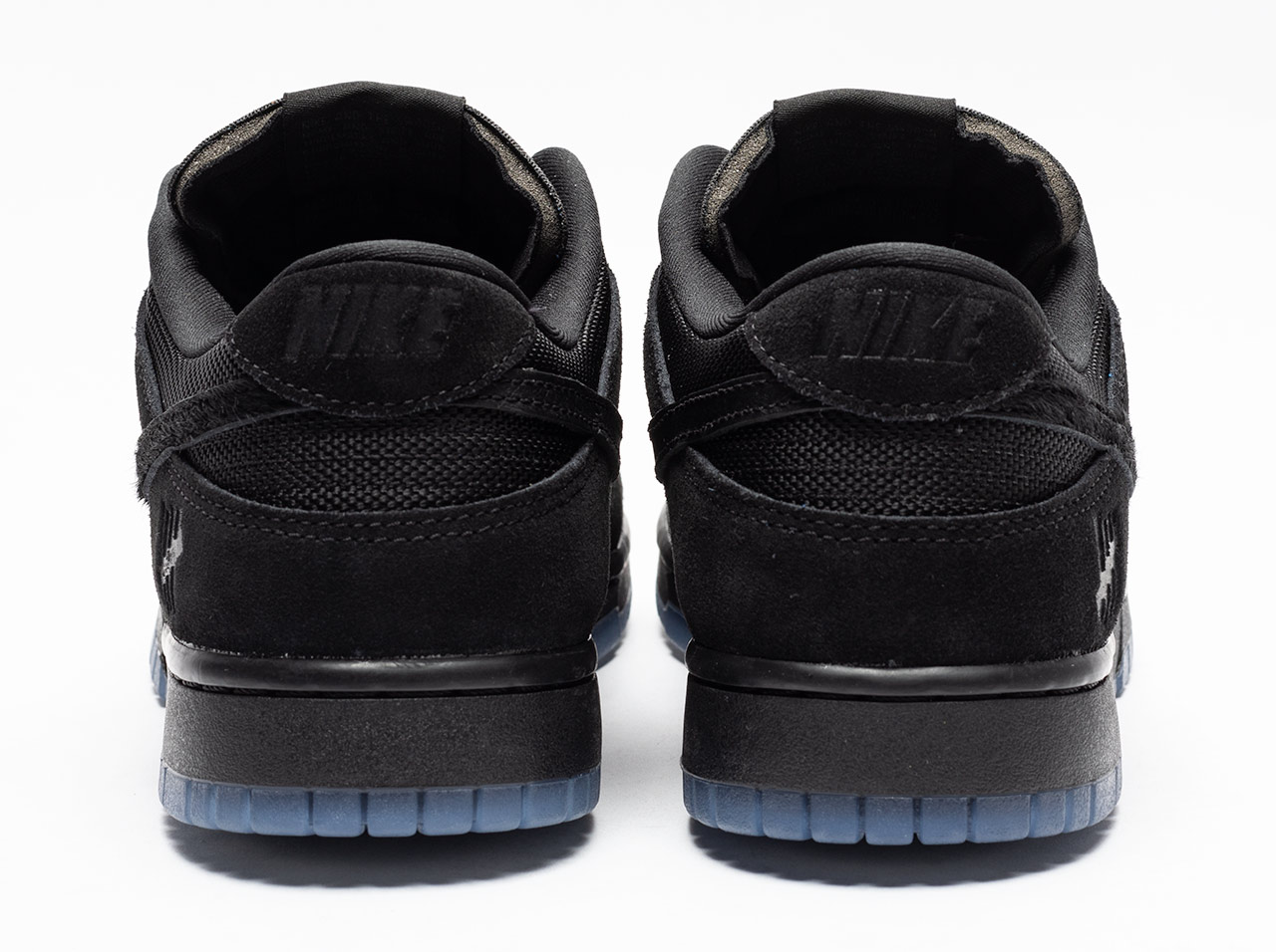 undefeated-nike-dunk-low-5-on-it-dunk-vs-af-1-do9329-001-release-20210904