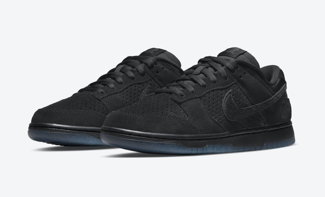 undefeated-nike-dunk-low-black-5-on-it-dunk-vs-af-1-do9329-001-release-20210922