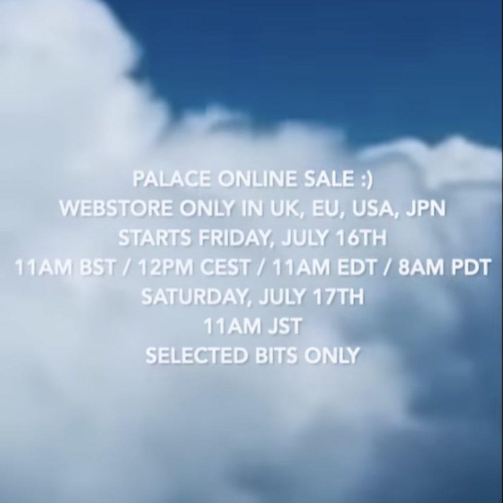 palace-online-21ss-sale-start-bst-20210717