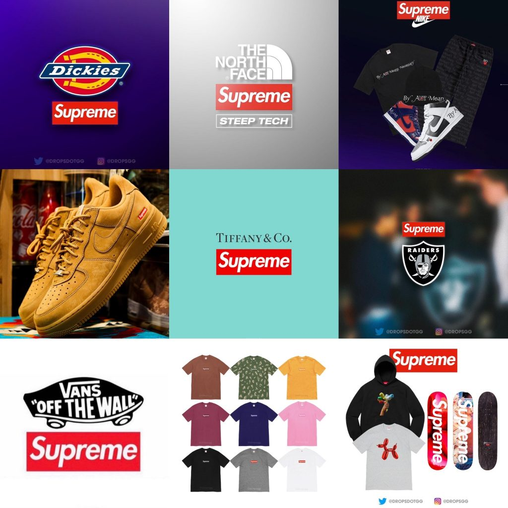 supreme-21aw-21fw-autumn-fall-winter-launch-schedule-leak-items
