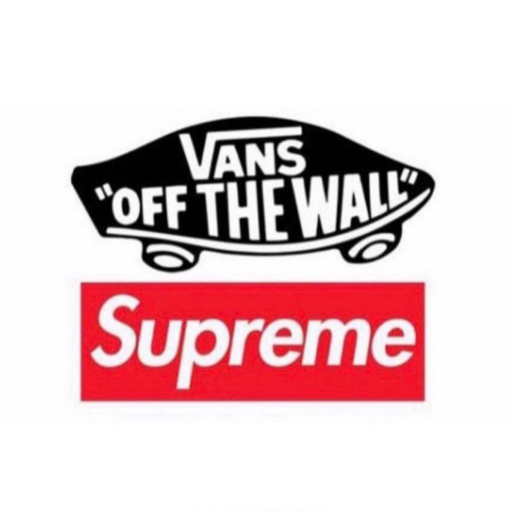 supreme-vans-collaboration-21aw-21fw