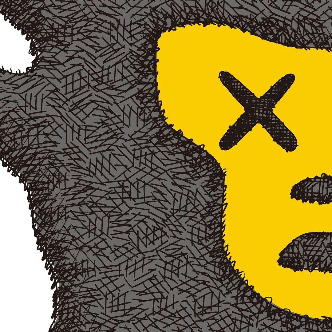 kaws-human-made-21ss-collaboration-t-shirts-release-20210723