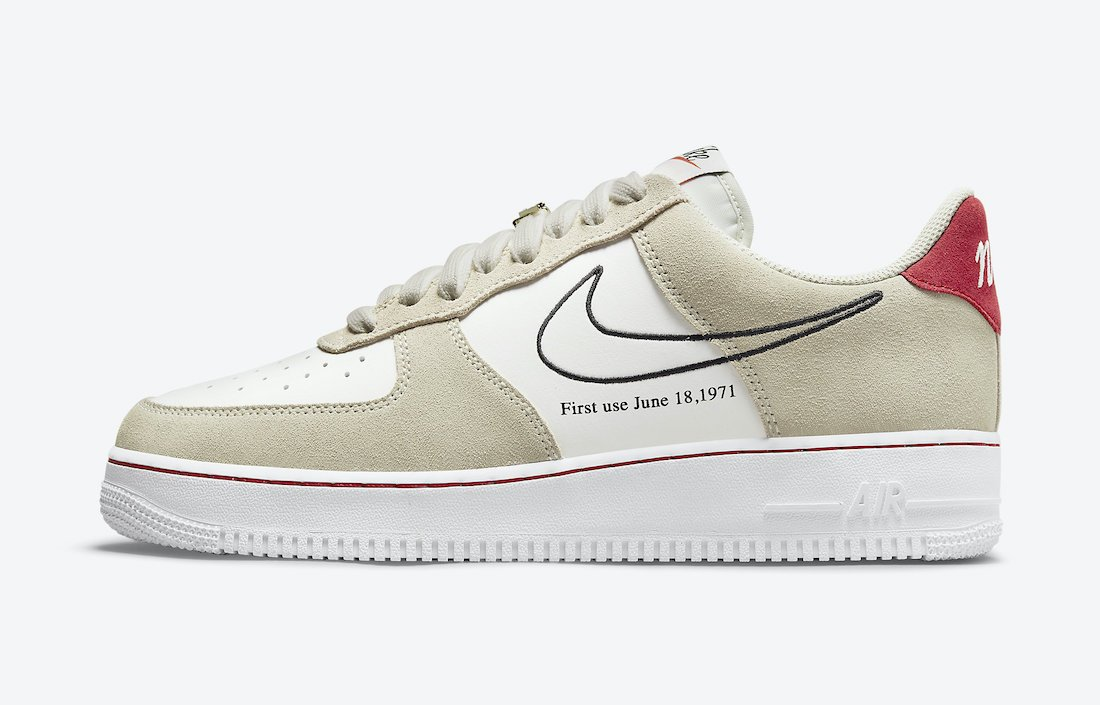 nike-air-force-1-low-first-use-db3597-100-da8302-101-release-20210708
