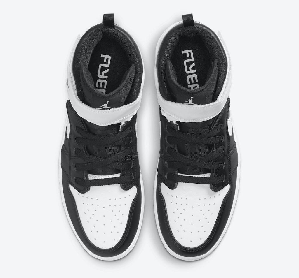 nike-air-jordan-1-flyease-black-white-cq3835-011-release-20210710