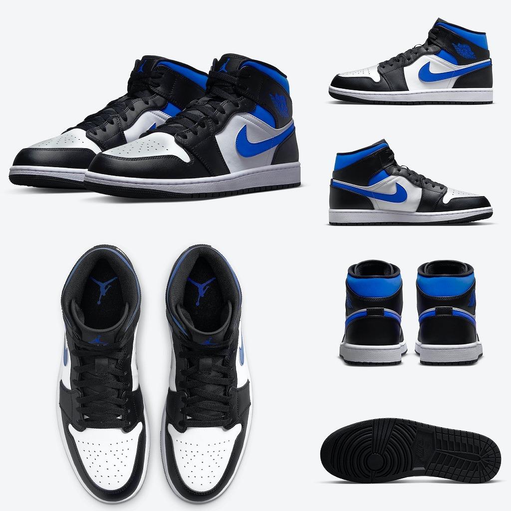 nike-air-jordan-1-mid-black-white-racer-blue-554724-140-release-20210719