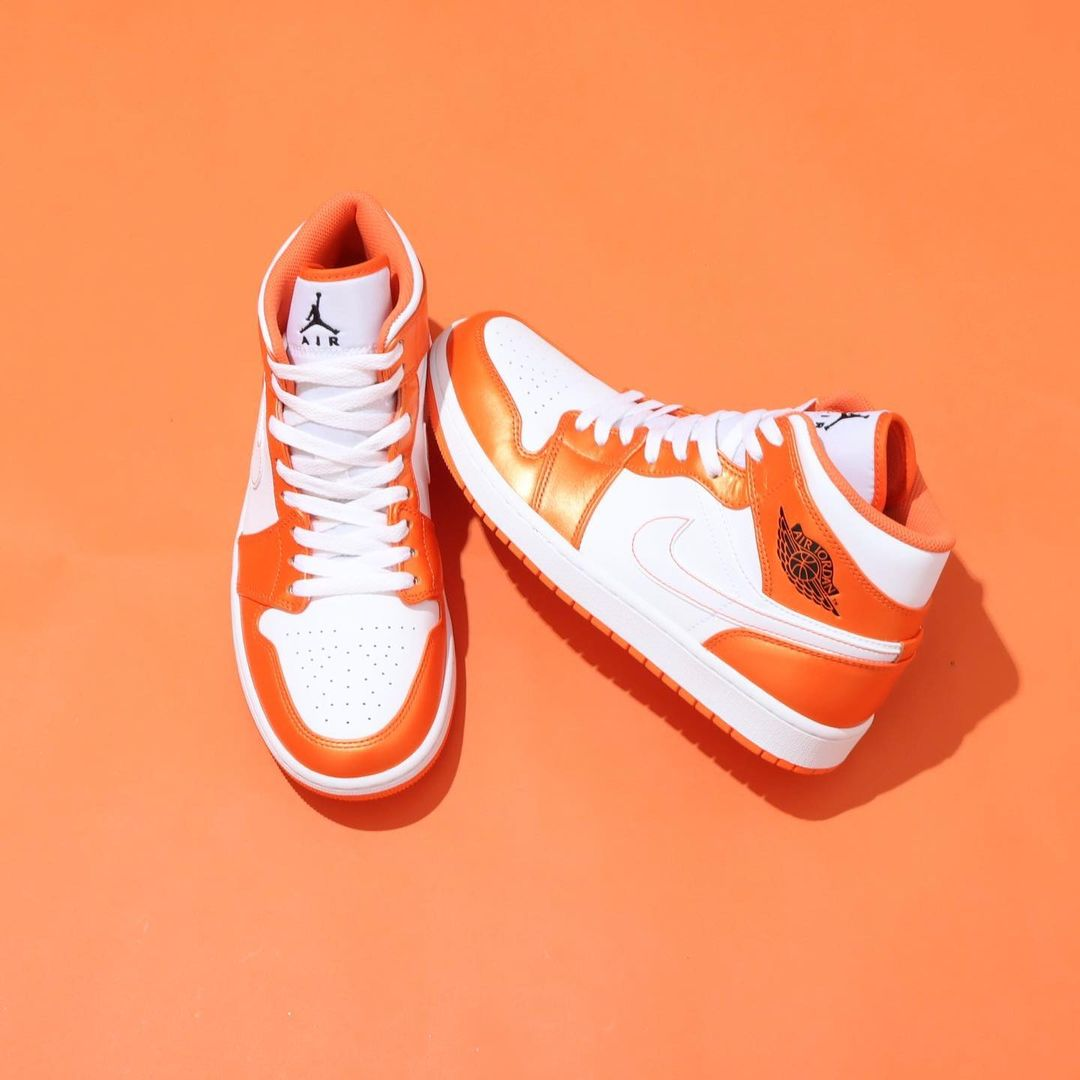 nike-air-jordan-1-mid-electro-orange-dm3531-800-release-20210719