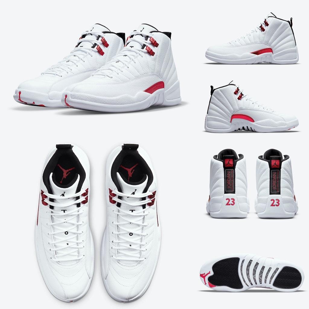 nike-air-jordan-12-white-university-red-black-ct8013-106-release-20210724