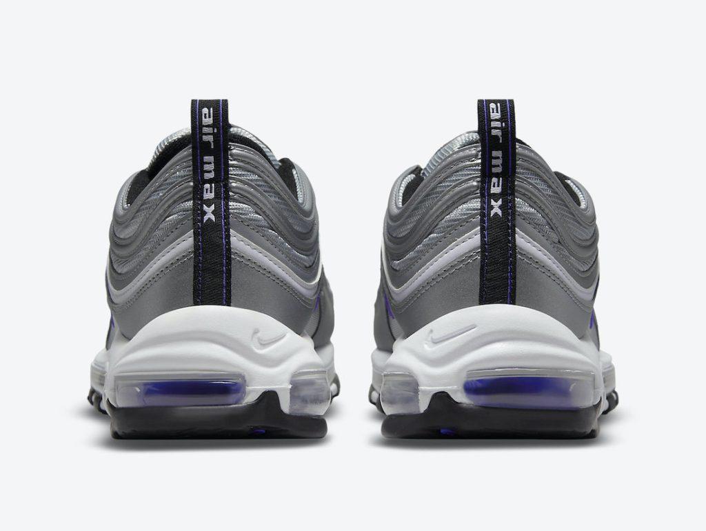 nike-air-max-97-persian-violet-dj0717-001-release-20210715