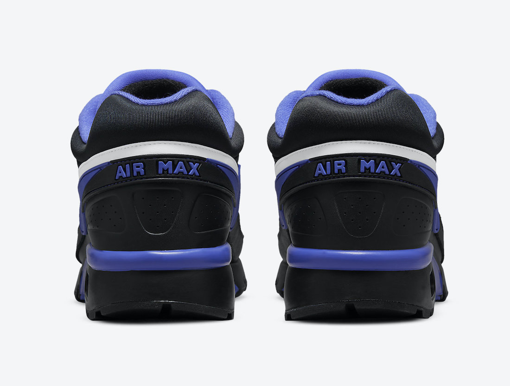 nike-air-max-bw-persian-black-violet-dj6124-001-dm3047-001-release-release-20210722