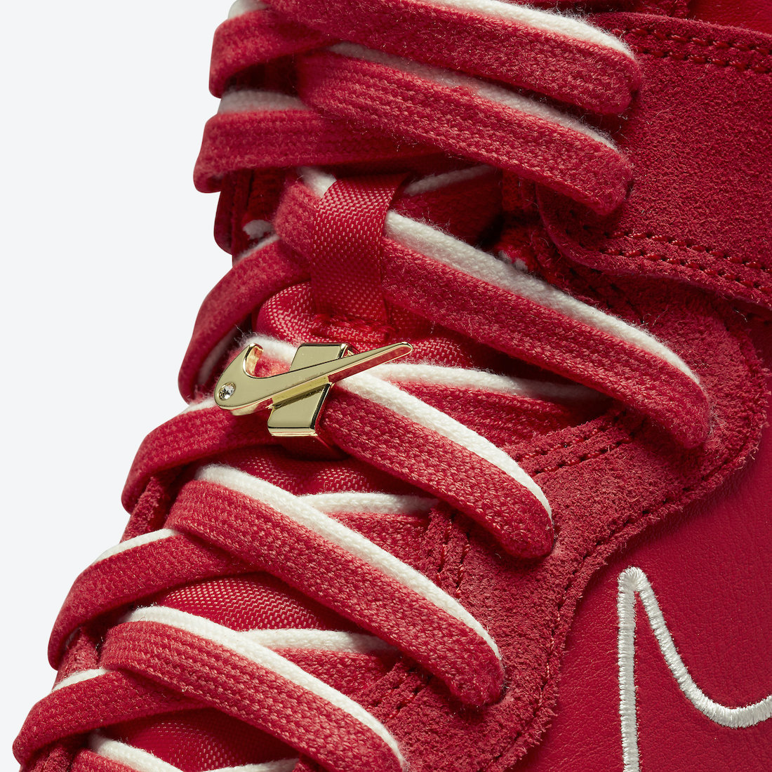 nike-dunk-high-se-first-use-dh0960-001-600-dh6758-100-700-release-20210708