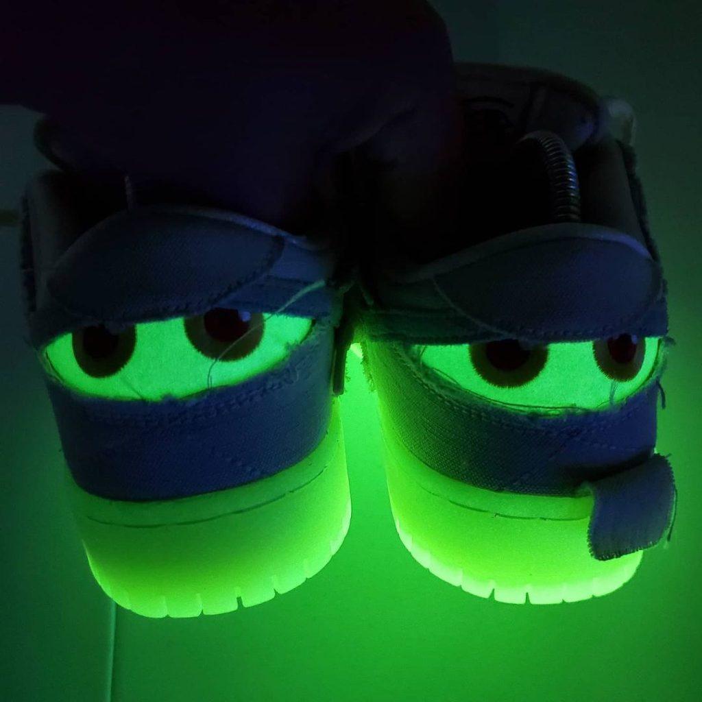 nike-sb-dunk-low-halloween-mummy-release-202110