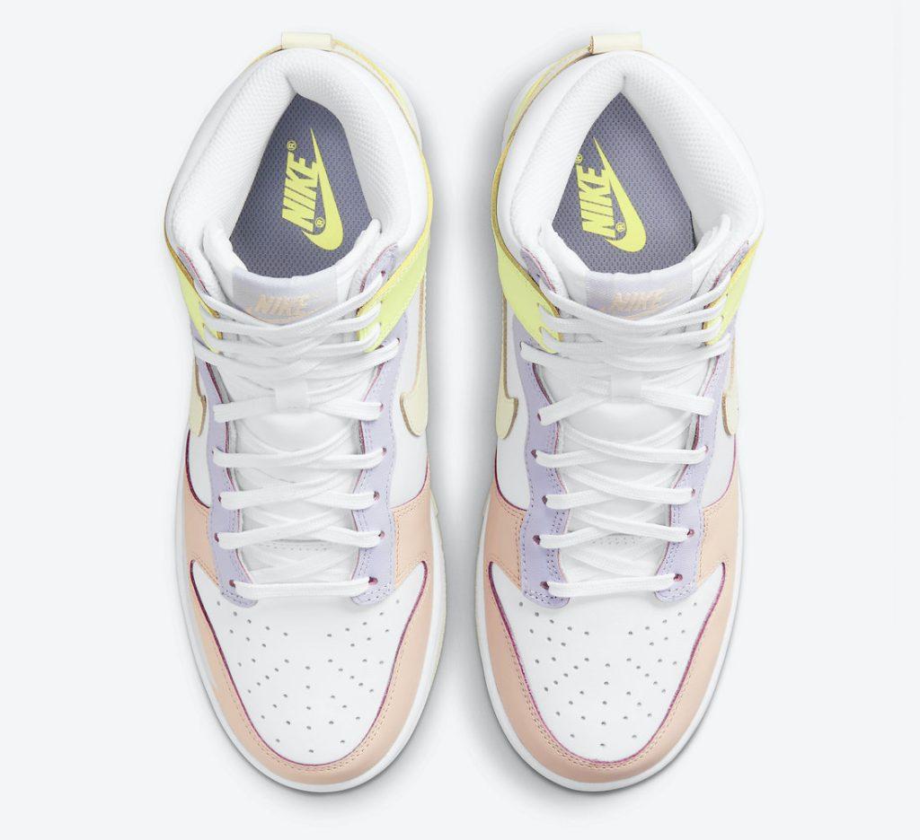 nike-wmns-dunk-high-white-cashmere-lemon-twist-dd1869-108-release-20210720
