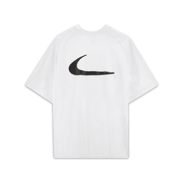 off-white-nike-21ss-collaboration-apparel-release-20210723