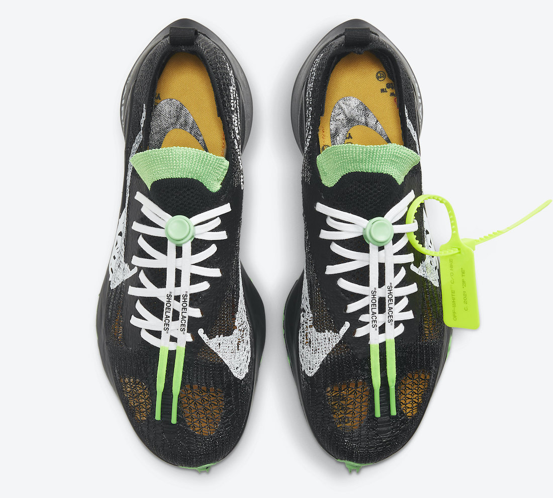 off-white-nike-air-zoom-tempo-next-cv0697-001-400-100-release-20210723