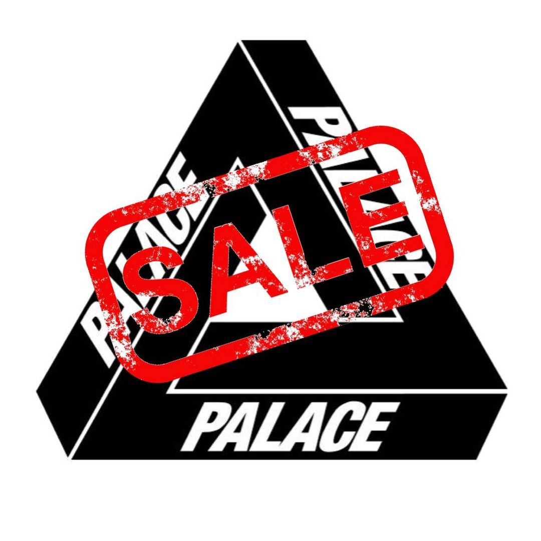palace-online-21ss-sale-start-bst-20210716