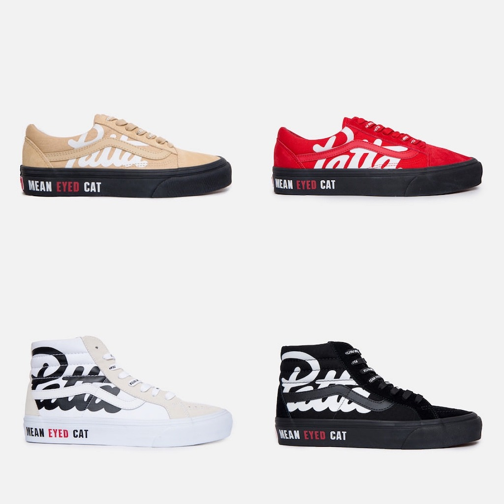 patta-vans-vault-mean-eyed-cats-collaboration-release-20210723