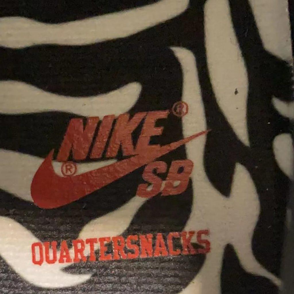 quartersnacks-nike-sb-dunk-low-zebra-release-2021