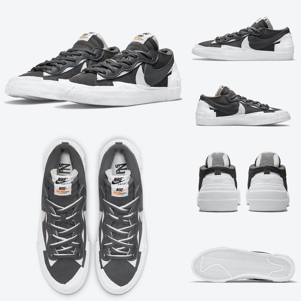 sacai-nike-blazer-low-dd1877-002-200-release-20210731-iron-grey
