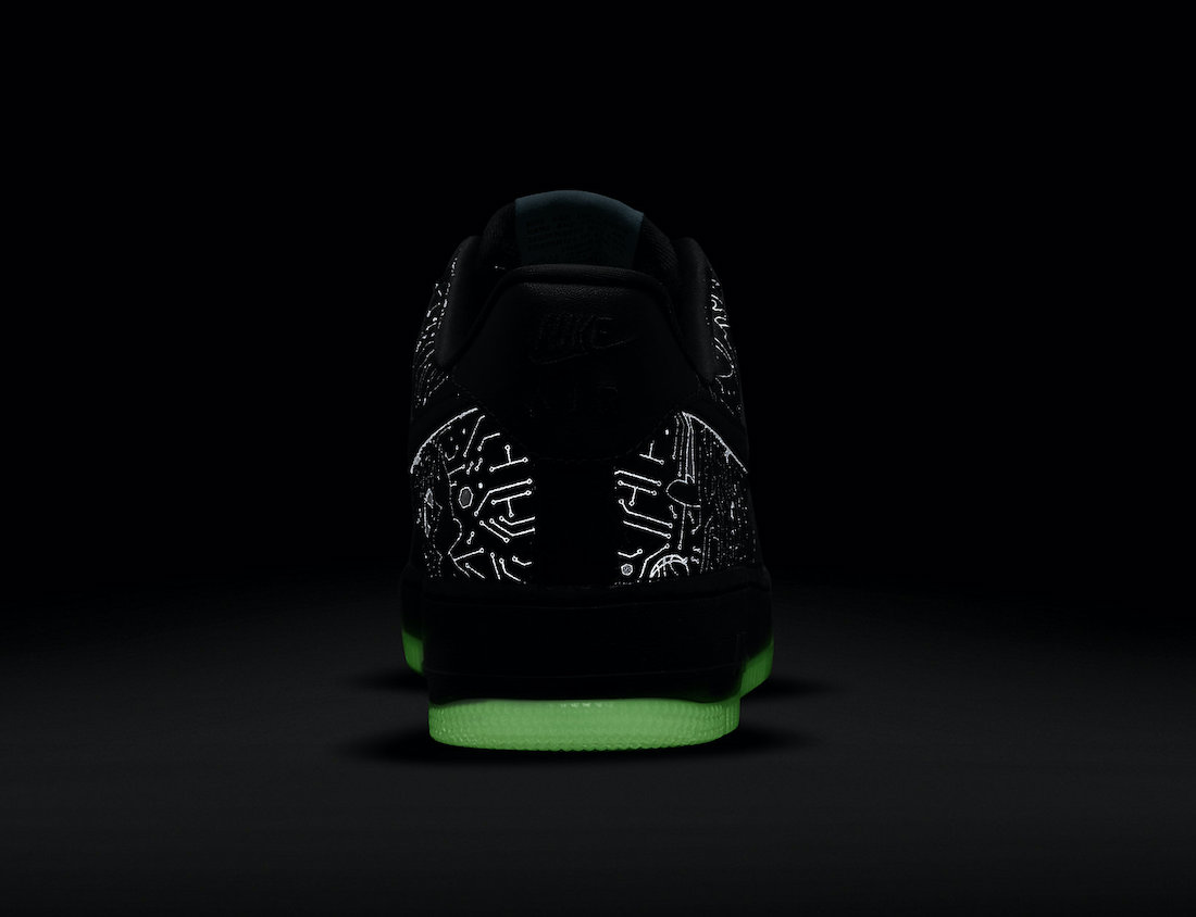 space-jam-space-players-nike-air-force-1-low-computer-chip-dh5354-001-release-20210716