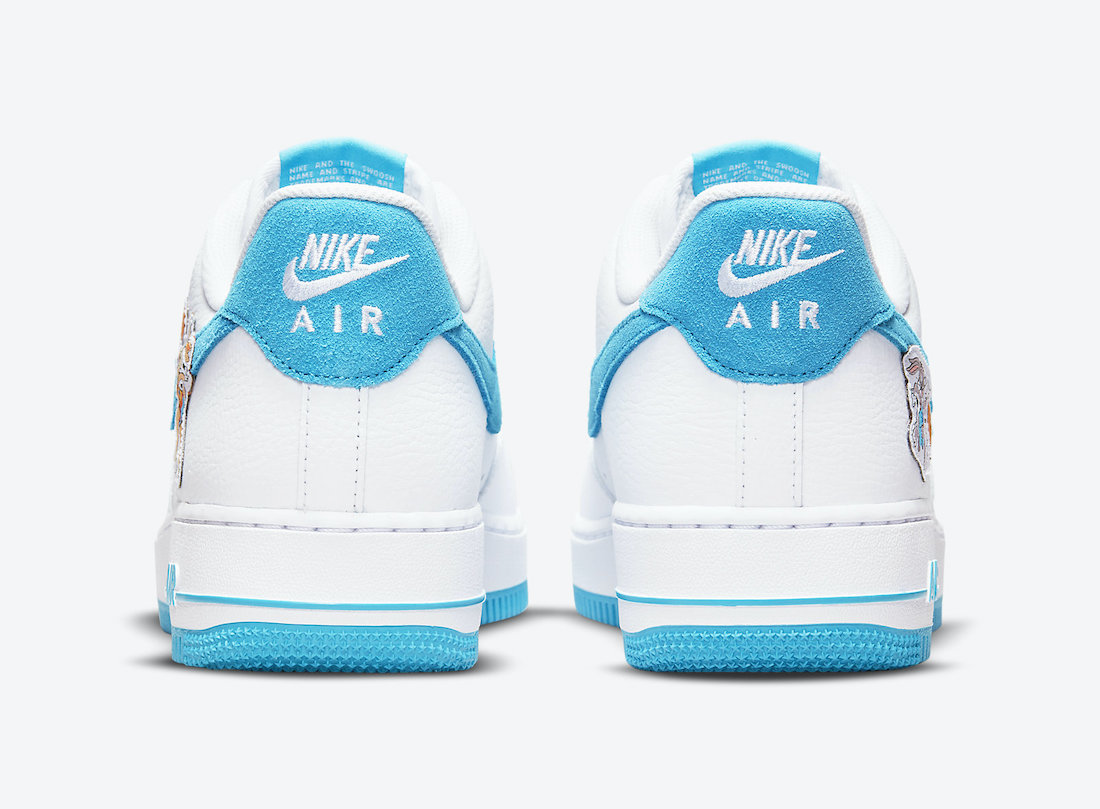 space-jam-space-players-nike-air-force-1-low-tune-squad-dj7998-100-release-20210716