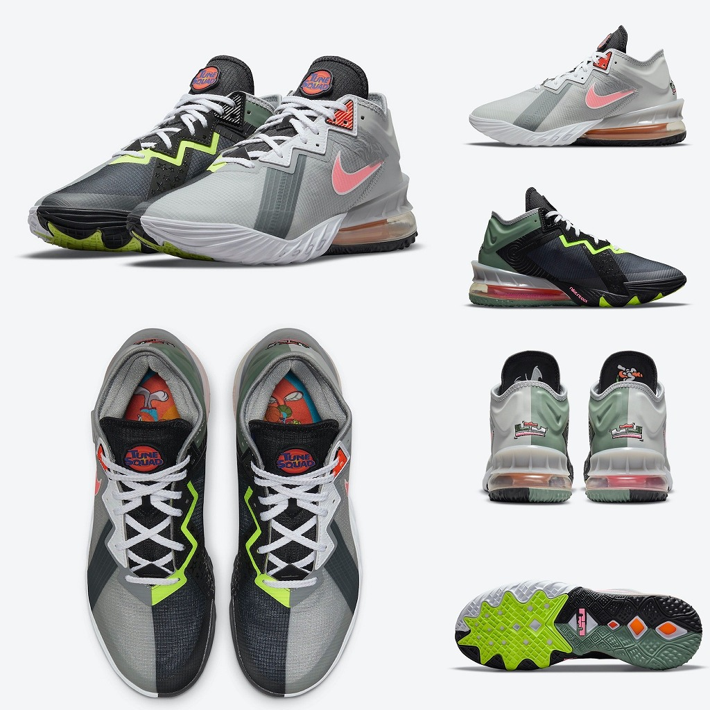 space-jam-space-playersa-new-legacy--nike-lebron-apparel-collection-release-20210716