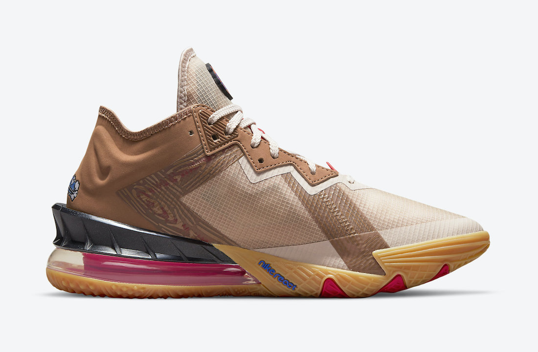 space-jam-space-players-nike-lebron-18-low-CV7562-401-103-005-release-20210716