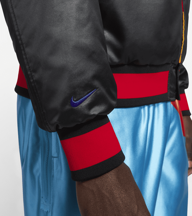 space-jam-space-players-a-new-legacy--nike-lebron-apparel-collection-release-20210716