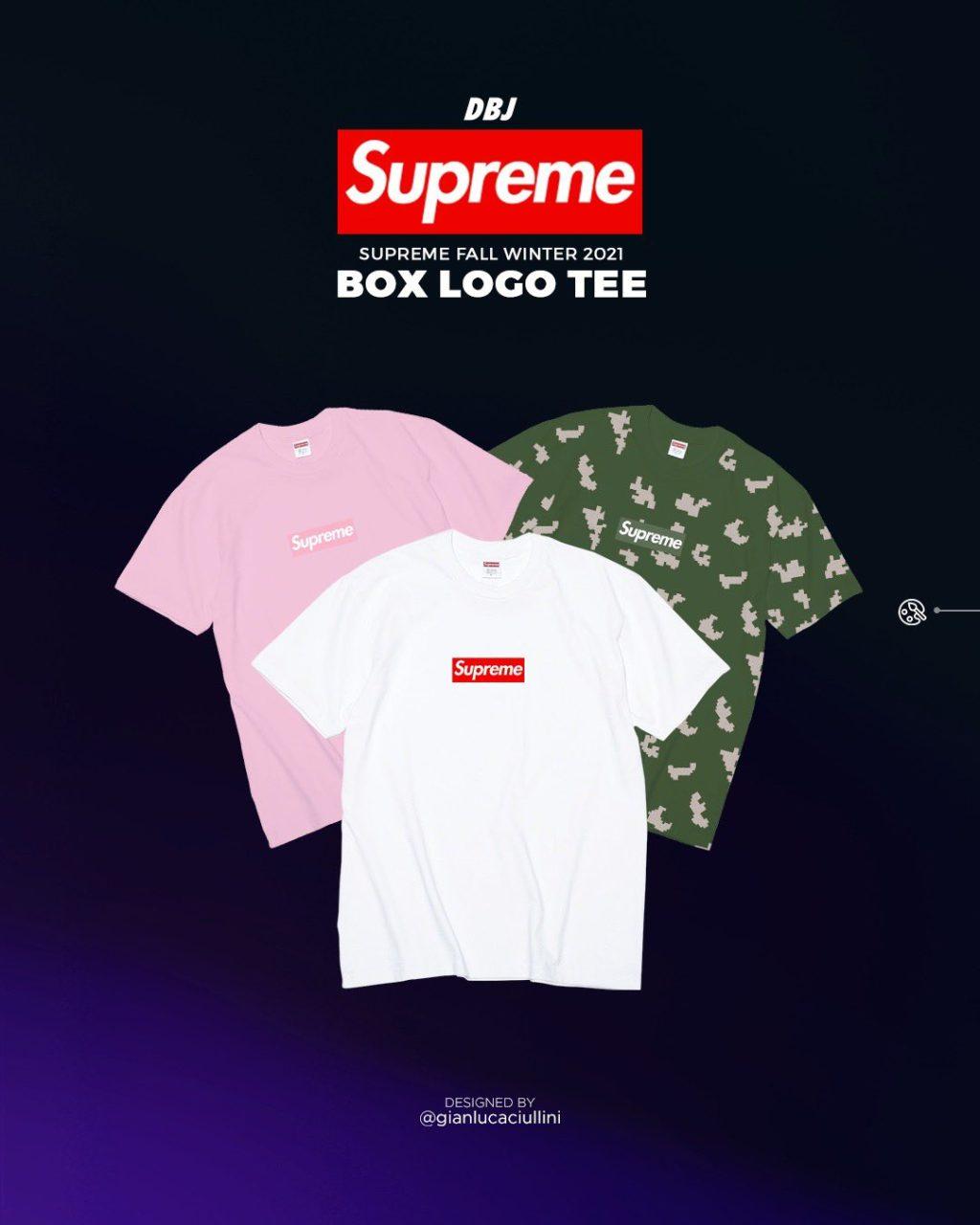 supreme-21aw-21fw-box-logo-tee